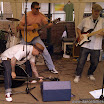 Sweetlake Rock 'n Roll Revival 2012, evenement in dorpsstraat Zoetermeer (341).jpg