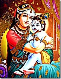 KrishnaYashoda22