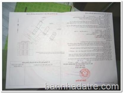 ban-nha-ban-dat-binh-chanh-BW0K2TR9