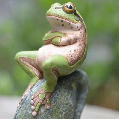 [skeptical+frog%5B3%5D]