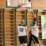 2013.03.09 Eesti Ettevõtete Talimängud 2013 - Korvpall ja Saalijalgpall - AS20130309FSTM_0305S.jpg