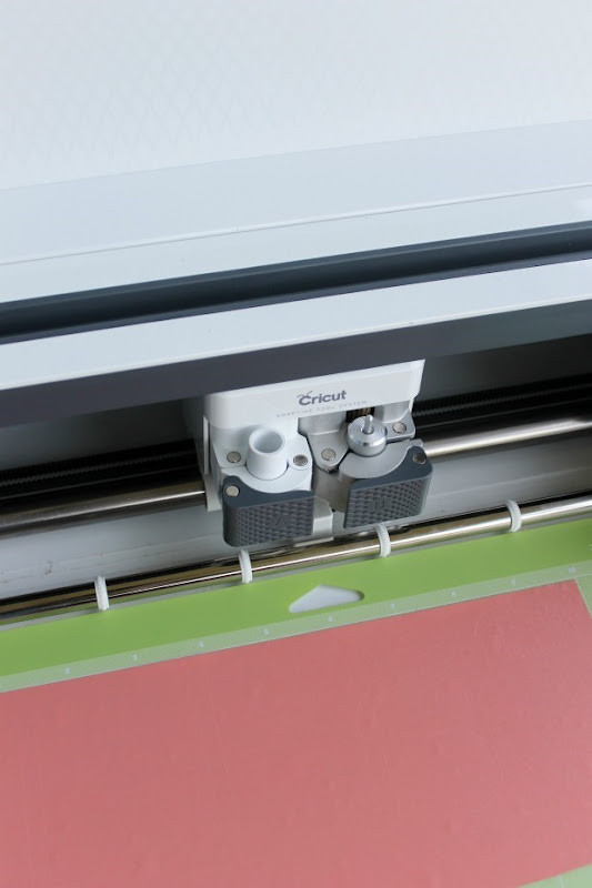 cricut maker #cricutmaker