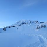 Snow Camp - February 2016 - IMG_0071.JPG