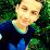 Altin Lubovci's profile photo