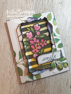 artful stampin up uk shop online for paper craft products