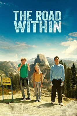 The Road Within (2014) BluRay 720p HD Watch Online, Download Full Movie For Free
