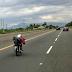 Dos jóvenes pierden la vida en carrera clandestina de motores en La Romana