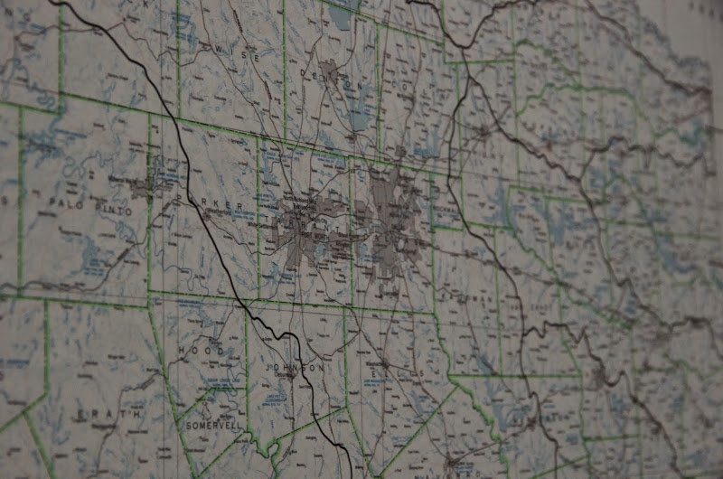 10-25-14 NWS Fort Worth Documentary - _IGP4206.JPG