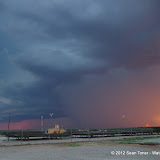 05-06-12 NW Texas Storm Chase - IMGP1081.JPG