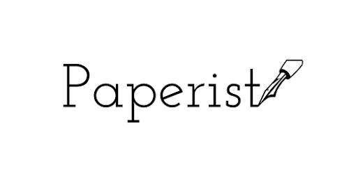 Paperist