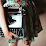 Nadine Esch's profile photo