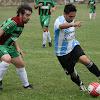 Alper Punta Arenas se llevó la Copa de Campeones