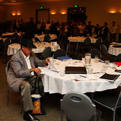 2008 03 Leadership Day 1 - ALAS_1101.jpg