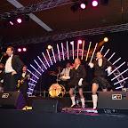 lkzh nieuwstadt,zondag 25-11-2012 011.jpg