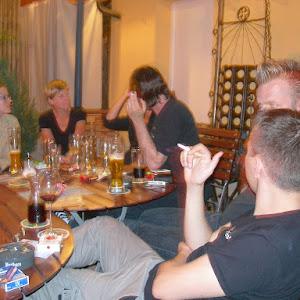 20070606_BloggertreffenPleicherhof-02.jpg