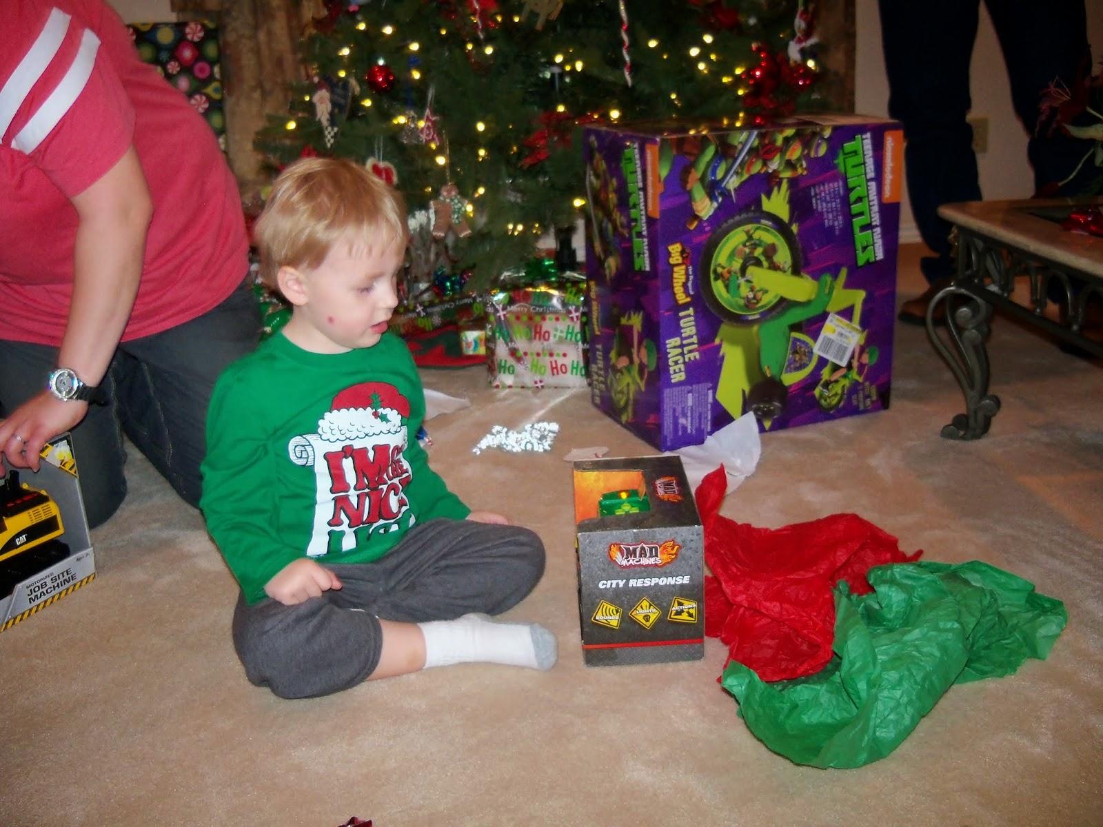 Christmas 2014 - 116_6811.JPG