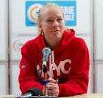 Johanna Larsson - BGL BNP Paribas Luxembourg Open 2014 - DSC_6872.jpg
