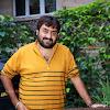 Raghuram D P