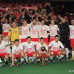 DVTK100 2010.01.24.