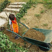 Taborjenje, Nadiža 2007 - P0097475.JPG