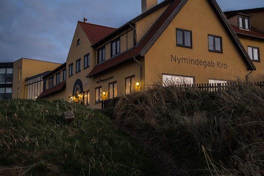 Nymindegab Kro - Mikkel Bækgaards Madblog-9.jpg