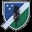 MLS Rumors's profile photo