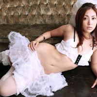 [DGC] No.656 - Natsuko Tatsumi 辰巳奈子 (110p) 50.jpg