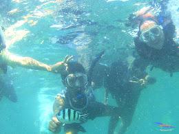pulau harapan, 29-30 agustus 2015 SJCam 46