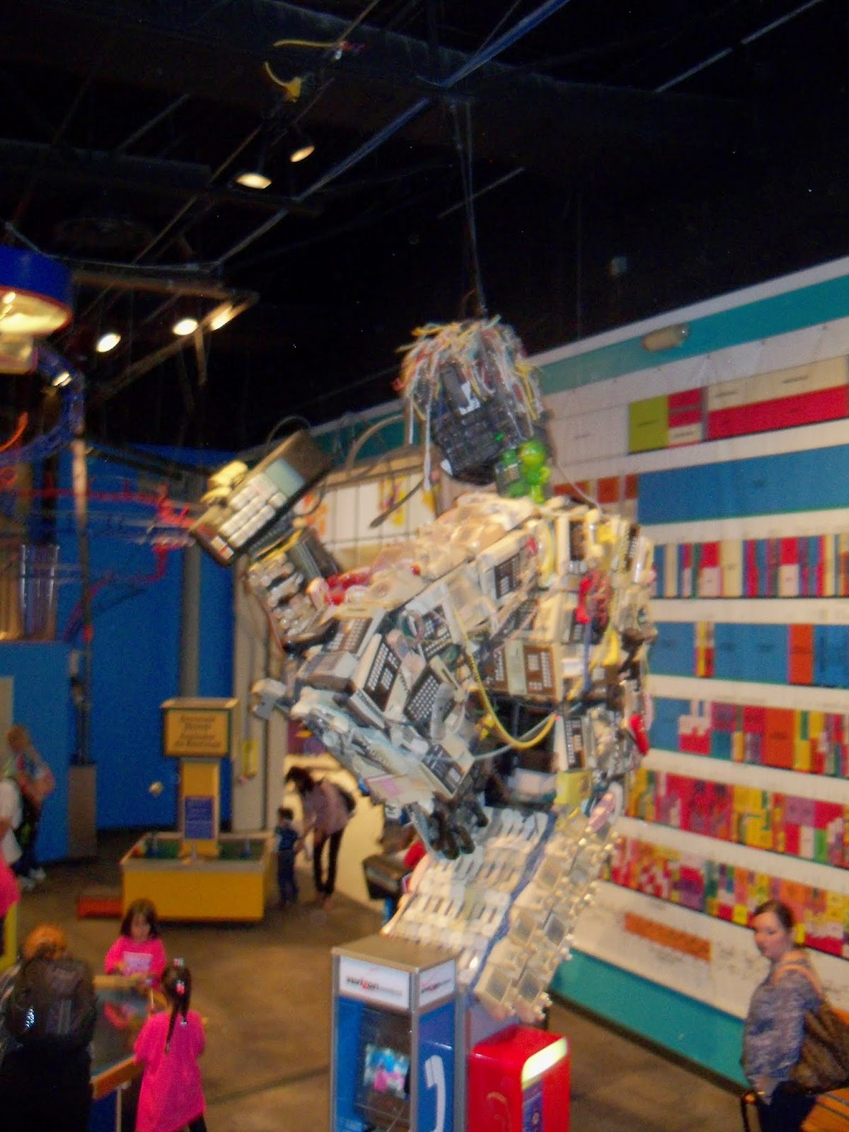 Childrens Museum 2015 - 116_8017.JPG