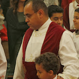 Nativity Feast 2014 - _MG_2223.JPG