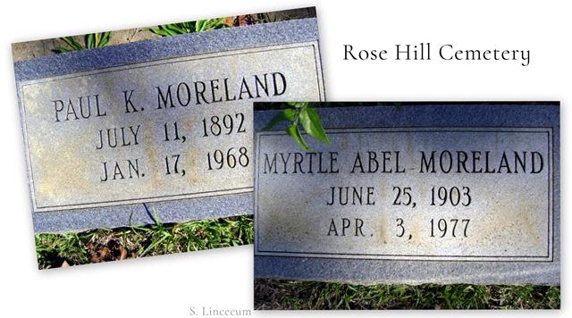 Rose Hill - J Allen-005