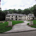 custom-home-morris-county-2.jpg