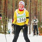 2014.02.09 Tartu Maratoni üritused Alutagusel - AS20140209KTMAR_080S.jpg