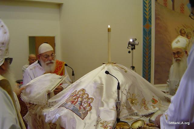 Fr. Bishoy Ghobrial Silver Jubilee - fr_bishoy_25th_46_20090210_1480670542.jpg
