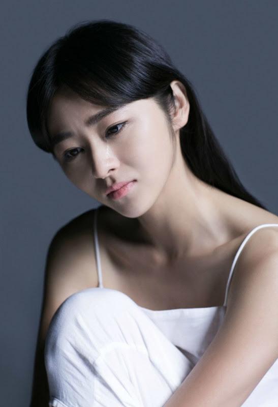 Xiao Siqin Gaowa  Actor