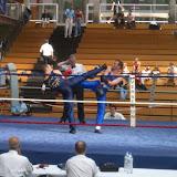 Hochschulweltmeisterschaft in Lille 2005 - CIMG0961.JPG