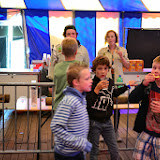 Kinderfuif 2014 - DSC_0802.JPG