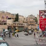 20180504_Israel_100.jpg