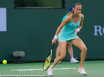 Magdalena Rybarikova - 2016 BNP Paribas Open -DSC_9966.jpg