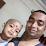 Bittu Dey's profile photo