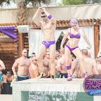 Purple-Rise-82.jpg