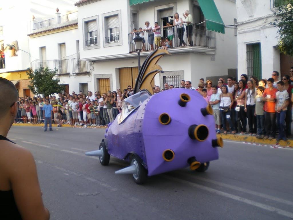 V Bajada de Autos Locos 2008 - IMGP0463.JPG