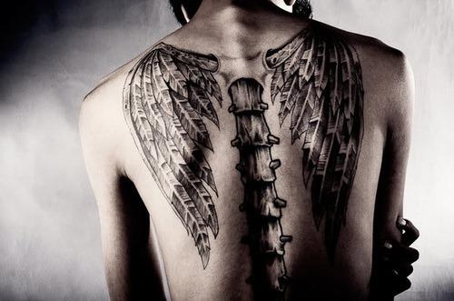 coluna_vertebral_asa_tatuagem_ideia