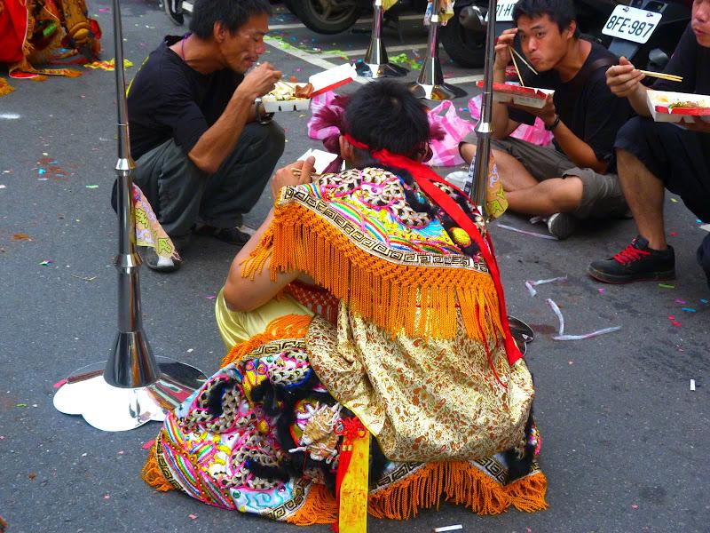 Ming Sheng Gong à Xizhi (New Taipei City) - P1340397.JPG