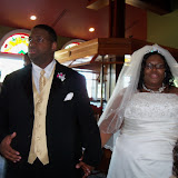 MeChaia Lunn and Clyde Longs wedding - 101_4634.JPG