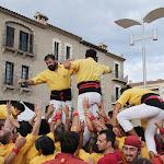 Castells Sta Cirstina d´Aro IMG_215.jpg
