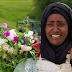 Wanita Islam Juara Great Britain Bake Off