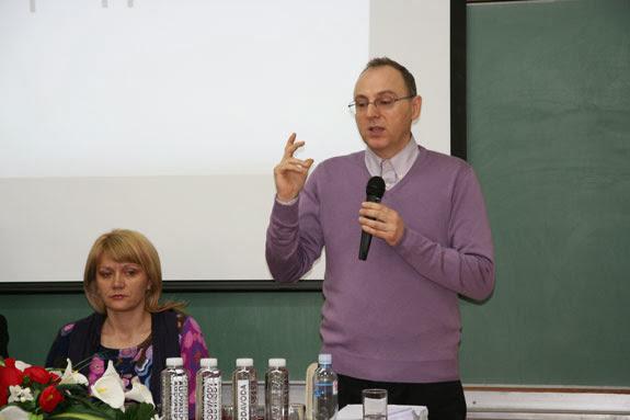 16.03.2010. Obuka iz racunovodstva za Poresku upravu Srbije - img_1139.jpg