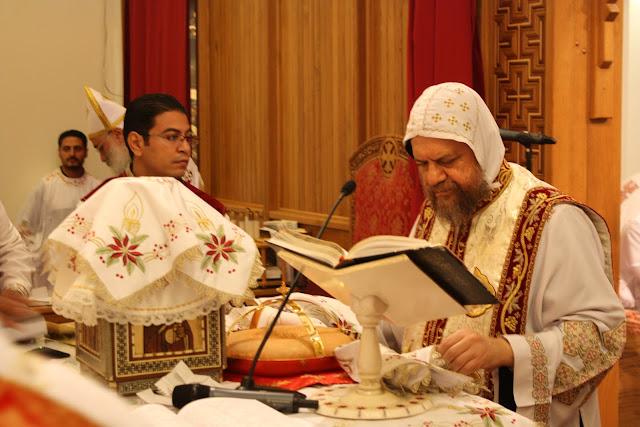 H.G Bishop Serapion Deacons Ordination 2015  - IMG_9320.JPG