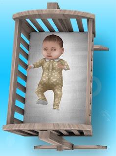http://simsbookville.blogspot.cl/p/cinna-mellark.html